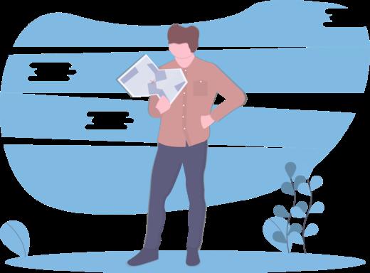 problems-illustration