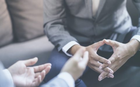 werk-en-privé-coaching
