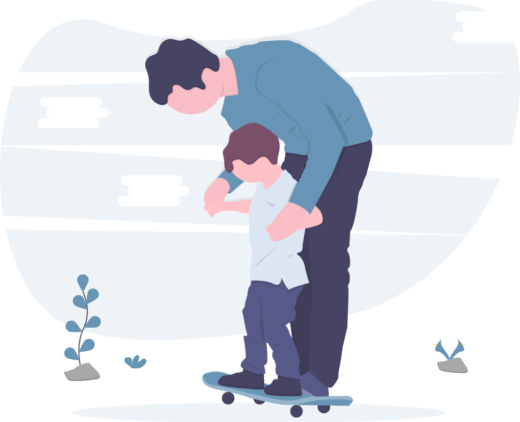 werk-gezin-balans